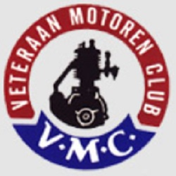 Veteraan Motoren Club