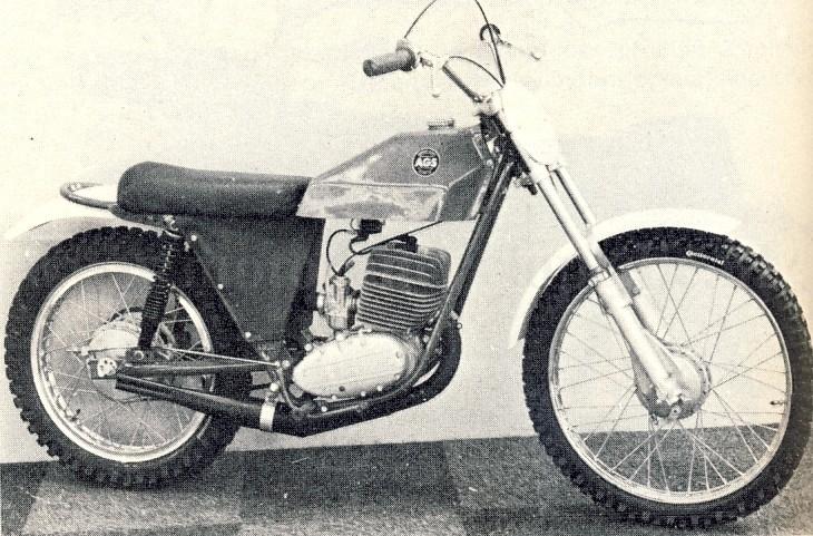 Jan Akkerman - 3